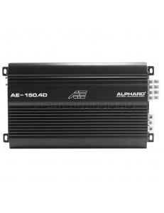 Audio Extreme AE-150.4D