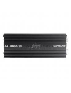 Audio Extreme AE-5500.1D