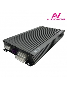 Audio Nova AA120.4