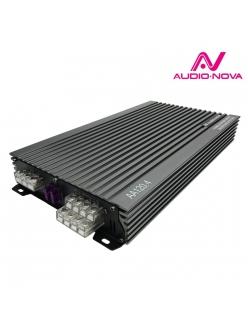 Audio Nova AA120.4