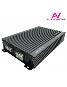 Audio Nova AA1500.1
