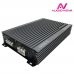 Audio Nova AA1500.1