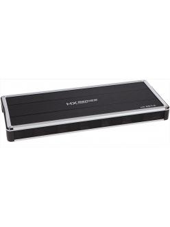 Audio System HX-260.2