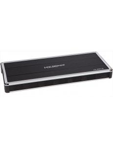 Audio System HX-360.2