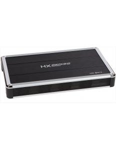 Audio System HX-80.4
