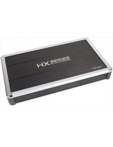 Audio System HX-85.4