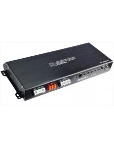 Audio System R-1250.1