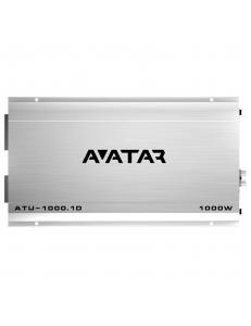 Avatar ATU–1000.1D