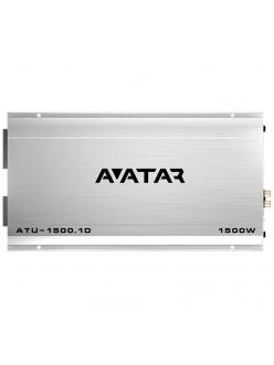 Avatar ATU–1500.1D