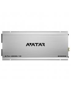 Avatar ATU–2000.1D