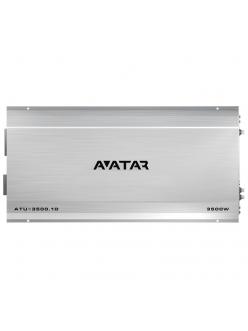 Avatar ATU–3500.1D