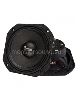 Tornado Sound 6.5EN (4 Ohm)