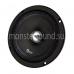 Tornado Sound 6.5PN (4 Ohm)