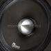 Tornado Sound 6.5XAV (4 Ohm)