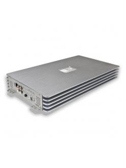 Kicx QS 1.900