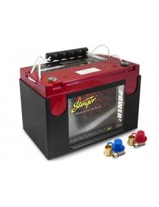 Аккумулятор Stinger SPP1500DC