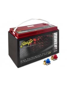 Аккумулятор Stinger SPP2150