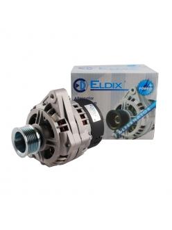 Eldix ELD-A-2110-14V-135A