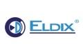 Eldix