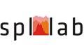 Spl-Lab