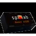 Next-USB