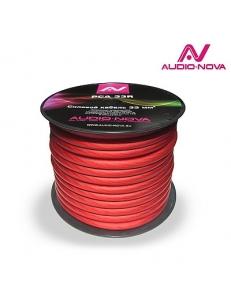 Audio Nova PCA 33R(2GA)