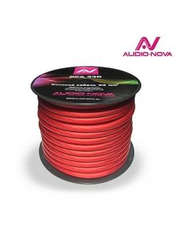 Audio Nova PCA 33R