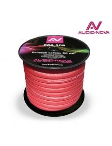 Audio Nova PCA 50R(0GA)