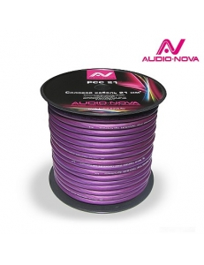 Audio Nova PCC 21(4GA)