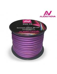 Audio Nova PCC 33(2GA)