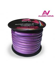 Audio Nova PCC 50(0GA)
