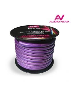 Audio Nova PCC 50