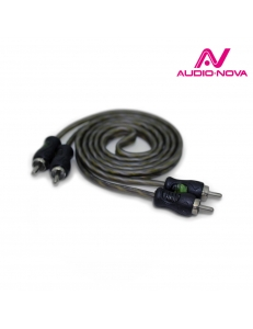 Audio Nova RC1-1M