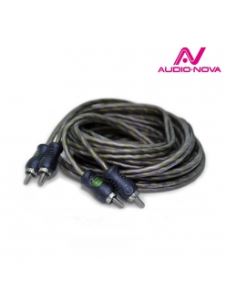 Audio Nova RC1-5M
