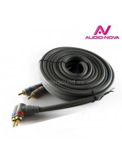 Audio Nova RC2-5M