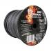 Kicx Tornado Sound SC2150