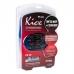 Kicx PK 28