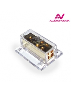 AUDIO NOVA DB150.G
