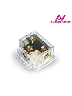 AUDIO NOVA DB1.G