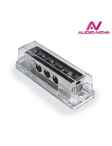 AUDIO NOVA DB3.S