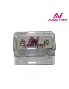 AUDIO NOVA DB5.S