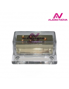 AUDIO NOVA DB6.G