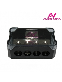AUDIO NOVA DB9.S