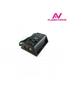 Audio Nova LOC.2