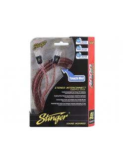 Межблочный кабель Stinger SI4217