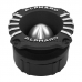 Alphard Deaf Bonce DB-T40NEO