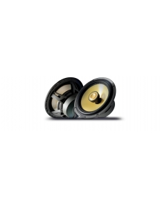 Focal K2 Power EC 165 K