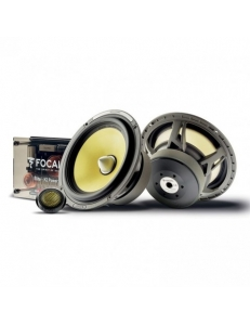 Focal K2 Power ES 165 K2