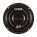 Oris ProDrive GR-658