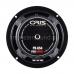 Oris ProDrive PR-654